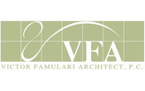 Mid Level Jr Architect (local applicants only)