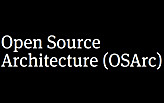 open source architecture