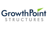 Architectural / Structural / Product Engineer – Green Building Modules