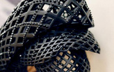 3D Printing for Fashion