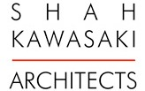 Intermediate Architect/Manager