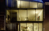 V' House nominated for the 2014 Maastricht 'Victor de Stuers Award'
