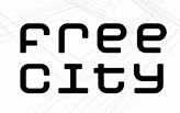 Free City Festival