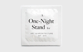 One-Night Stand LA titillates, but leaves you wanting more