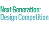 Metropolis Next Generation Design Competition
