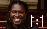 So Far to Go, So Much to Gain – discussing diversity with Elsie Owusu on Archinect Sessions One-to-One #9