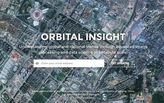 Tracking economic conditions with satellite imagery and shadows