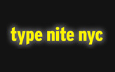 Type Nite