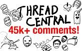 Thread Central