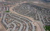 Why sprawl may be bad for your health