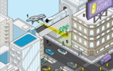 11 Futuristic Ways to Improve Our Cities, From Robotic Rats to Talking Trash Cans