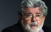 """We've got enough millionaires"": George Lucas wants to build affordable housing on his own land"