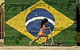SAO PAULO + RIO