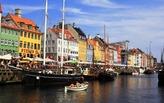 Copenhagen divests from fossil fuels