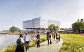 Ennead Architects to design a new 'University Commons' at Northwestern