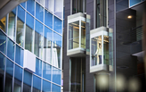 How elevators could fix the affordable housing crisis