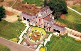 Jacko's Neverland Ranch is up for sale at $50-$75M