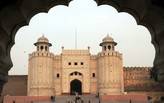 Lahore authorities battle to restore splendour of ancient Walled City
