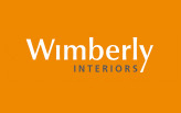 Project Manager - Interiors
