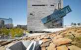 Eighteen recipients win in the 2016 AIA Honor Awards