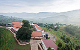ShowCase: Butaro Hospital in Rwanda