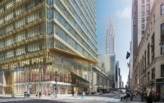 Construction on One Vanderbilt to move forward after lawsuit settled