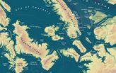 Relocation or Adaptation: From Sprawl to Archipelago
