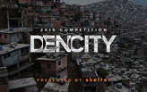 Dencity Competition 2015