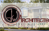 Advanced Architectural Designer