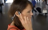 """""""3D Soundscape"""" Can Guide Blind People Through Cities"""