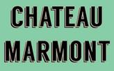 Aris Janigian: Waiting for Lipchitz At Chateau Marmont