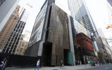 MoMA reconsiders razing of Folk Art Museum, hands decision over to newly selected architects DS+R