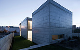 ShowCase: House in Moreira by Phyd Arquitectura