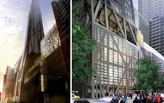 Construction on Jean Nouvel's MoMA Tower will Finally Move Forward