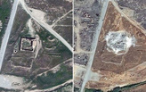 Destruction of Iraq's oldest Christian monastery by ISIS militants went unreported for 16 months