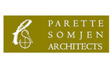 Architectural Job Captain / Assistant Project Manager