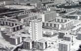Why we blame buildings