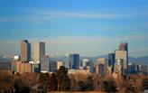 """Jeff Sheppard calls downtown Denver's new housing developments """"meaningless, uninspiring"""""""