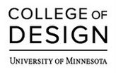 Assistant, Associate, or Full Professor in Resilient City Design