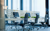 HOSTINGER GLOBAL office