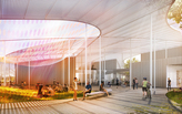 UC Davis selects SO  IL to design art museum