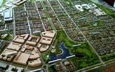 Mueller, Texas: a new urbanism shot at utopia