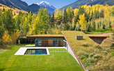 Winners of the 2013 AIA Housing Awards