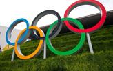 Which U.S. city will win the 2024 Olympic bid? Boston, LA, DC and SF duke it out