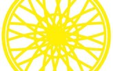 SoulCycle Design Manager