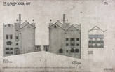 Mackintosh exhibition emphasizes need for careful selection of architect for Glasgow School of Art restoration