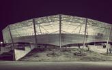 Mersin Stadium
