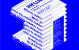 Get Lectured: University of Arkansas, Spring '15