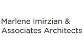 Project Architect/Project Manager
