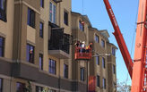 13 lawsuits emerge after deadly balcony collapse in Berkeley